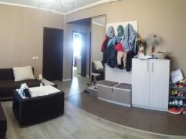 Apartament 2 camere, MOBILAT SI UTILAT/ GATA DE MUTARE
