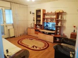 COLOSSEUM: Apartament 2 Camere Calea Bucuresti