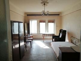 Apartament cu 2 camere in Piata Amzei
