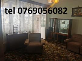 Apartament 3 camere confort 1 decomandat etaj intermediar