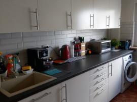 Proprietar apartament 4 camere, Parc Plumbuita,Colentina 81