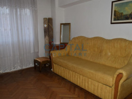 Inchiriere apartament cu 2 camere decomandat cartier Grigore