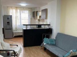 Inchiriere apartament 2 camere, Andronache