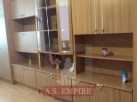 Garsoniera mobilata-utilata zona Astra