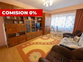Comision 0! Apartamente 3 camere decomandat, Piata Marasti