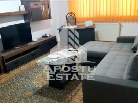 Apartament cu 2 camere, Zona Complex Studentesc