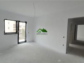 Apartament cu 2 camere decomandate de zona Doamna Stanca