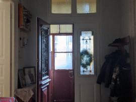 Cișmigiu,Popa Tatu, apartament 3 camere,100 mp