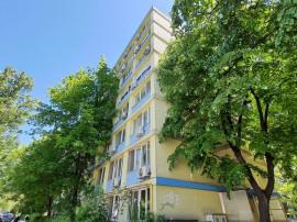 Apartament 2 camere Ion Mihalache, Turda, Piata Domenii