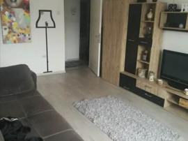 Apartament 2 camere etaj intermediar Calea Bucuresti 109GE