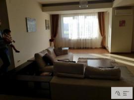Apartament 3 camere in zona Timpuri Noi