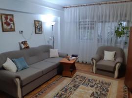 Apartament 2 camere confort 1 zona Calarasi