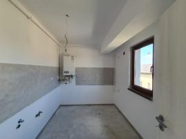 Apartament 2 camere, 51 mp utili, Popesti Leordeni