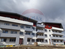 Apartament 3 camere, Arca Residence, zona Grivitei