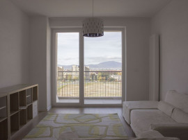 Apartament 3 Camere - Coresi Avantgarden