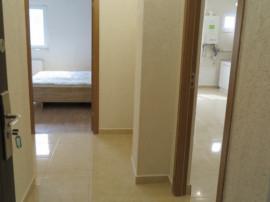 Apartament de LUX 2 camere- Zona Centrala