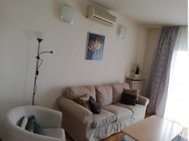 Apartament 3 camere-3 min Piata Unirii-ANAF-2 bai