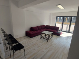 Contractez apartamente 2 si 3 camere bloc nou finalizat