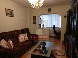 Ap. 3 camere,decomandat-zona Calea Bucuresti (Darste)