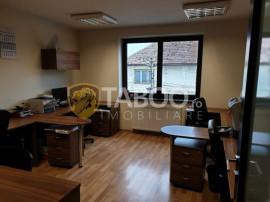 Apartament la casa in Sibiu 4 camere zona Calea Dumbravii