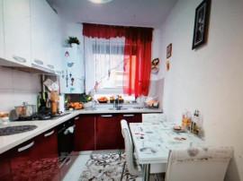 Apartament 2 camere zona AVANTGARDEN