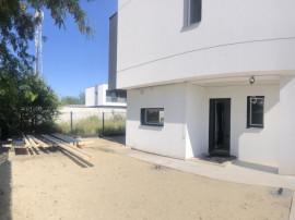 Duplex cu 4 camere, complex privat, finisat complet