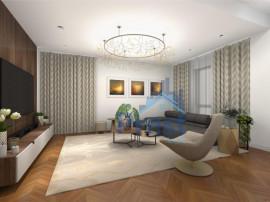 Penthouse de in Tg Mures, 255 mp utili
