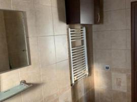 Apartament 3 camere Salajan - Nicolae Grigorescu