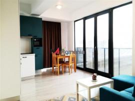 Apartament 3 camere mobilat complet | Aviatiei | Biharia