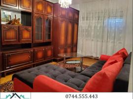 Inchiriez ap. 3 cam. zona Vlaicu - ID : RH-25627-property