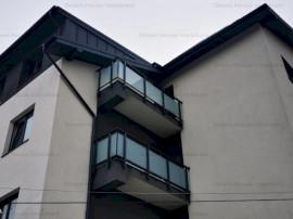 Apartament 2 Camere Soseaua Chitilei/ Bulevardul Laminorulu