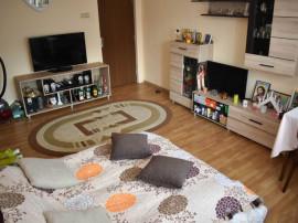 Apartament 3 camere Noua, etajul 1, renovat, 76.500€