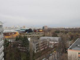Dristor, vedere parcul IOR / Titan, Apartament 3 camere 72mp