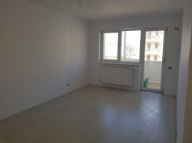 Apartament 2 camere la cheie dezvoltator zona metrou Berceni