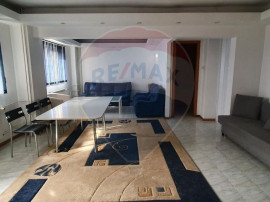 Apartament 3 camere langa Parcul Circului
