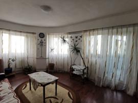 Apartament Doua Camere, linistit si curat, Margeanului Pi...