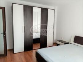 Apartament cu 2 camere in zona strazii Constantin Brancusi