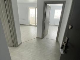 Apartament 2 camere cu incalzire in pardoseala Militari
