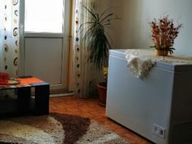 Apartament 3 camere Scoala 11