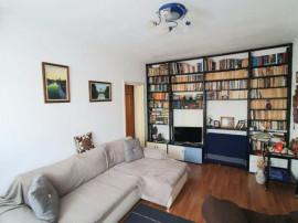 Apartament, zona Rogerius, etaj 4