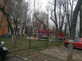 Proprietar 2 camere Brancoveanu - Covasna