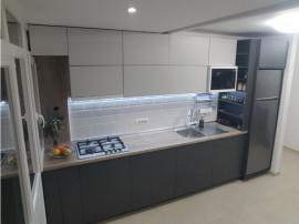 Apartament 3 camere - parc IOR - Baba Novac - Titan - Gloria