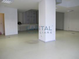 Spatiu comercial, zona centrala, Cluj Napoca