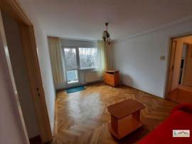 Apartament 2 camere zona Astra-Planete 10990