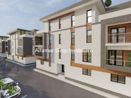 Apartament cu 2 camere, Bloc nou, Theodor Pallady- Ozana