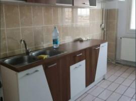 Inchiriez ap. 4 cam. zona Micalaca - ID : RH-25750-property