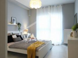 Cod P2506 - Poze REALE-Gata de mutat- Apartament 2 camere Ex