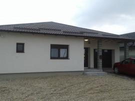 Casa noua in cart. Grigorescu