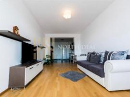 Apartament 2 camere Baneasa | Privighetorilor | Iancu Nic...