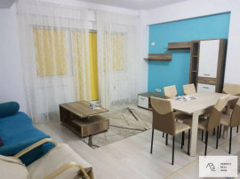 Inchiriere apartament 2 camere zona Militari Residence